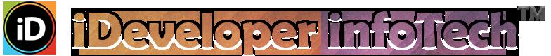 iDeveloper InfoTech ™